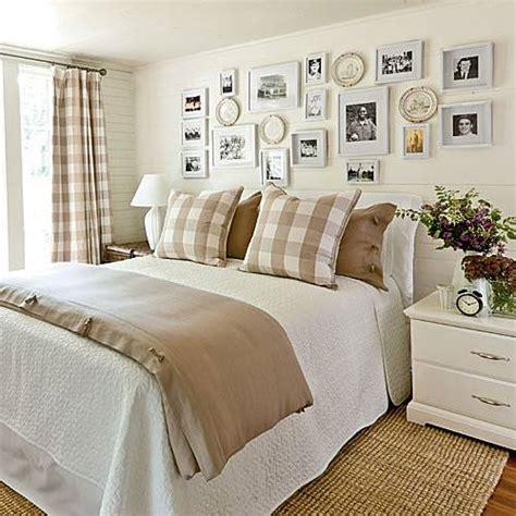 farmhouse style bedding 16 farmhouse decor ideas for your bedroom hometalk