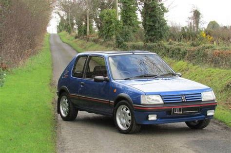 french cars peugeot 1662 best images about french classic cars on pinterest
