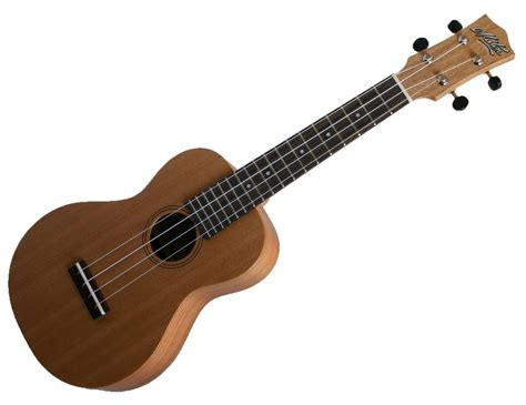 best ukulele for beginners best ukulele 2018