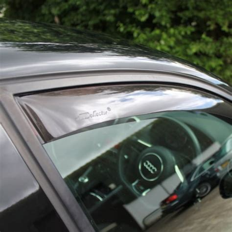 Bmw Wind Deflector by Bmw 3 Series Wind Deflectors Driveden Uk