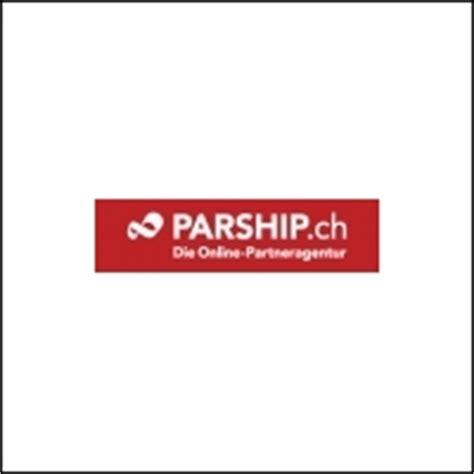 rubber st ch coupon code parship ch gutschein traumhaft bei parship ch sparen im
