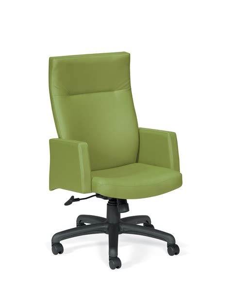 Paoli Chair by Paoli Salano Office Chair Make Yourself Comfortable With