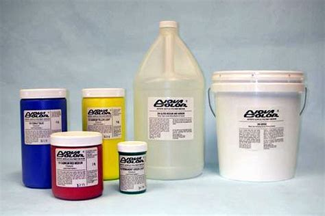 where to buy paint nova color artists acrylic paint buy online artists