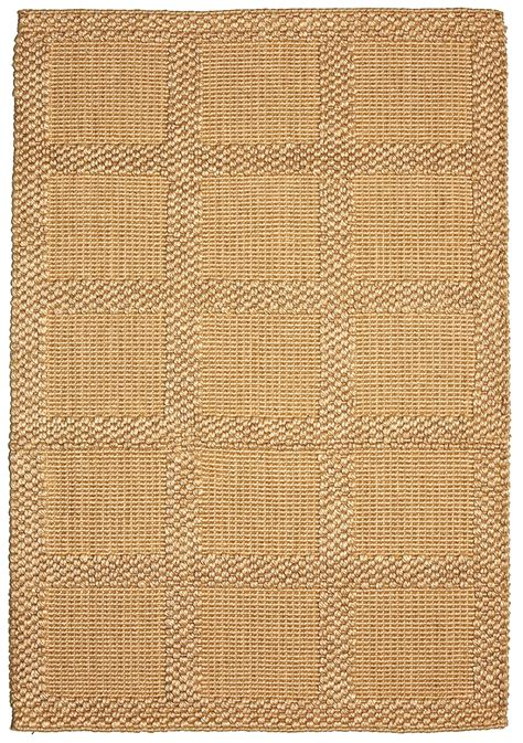 Buy Modern Rugs Modern Patterned Rugs Shaggy Rug Patterned Rug Modern Rug Buy Modern Rug Gather Patterned Rug