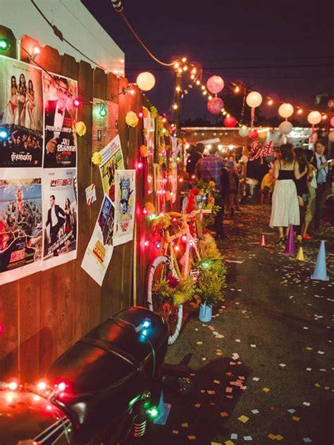 25  best ideas about Festival decorations on Pinterest