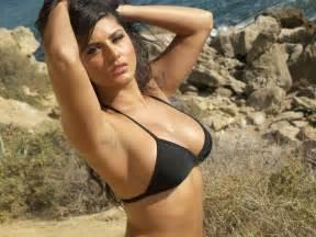 hot bikini photos sunny leone bikini photoshoot sunny leone porn star