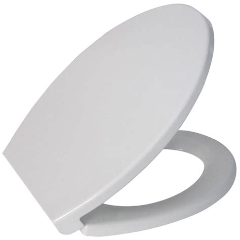 oval toilet seat lowes elongated on shoppinder
