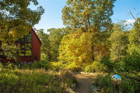 fall colors 2015 nature photography ecotour fall colors edition 2015