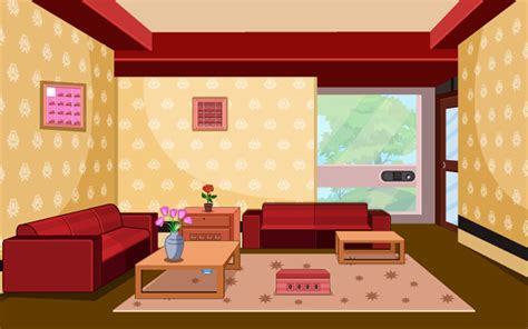 room escape 3 3d room escape puzzle livingroom 3 android apps on play