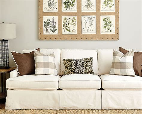 Paisley Living Room Furniture by Paisley Sofa Best Via West Elm Sized Print Furniture
