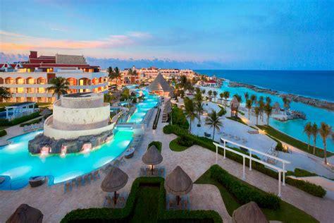 hard rock hotel riviera maya family section hard rock hotel riviera maya travel places to visit