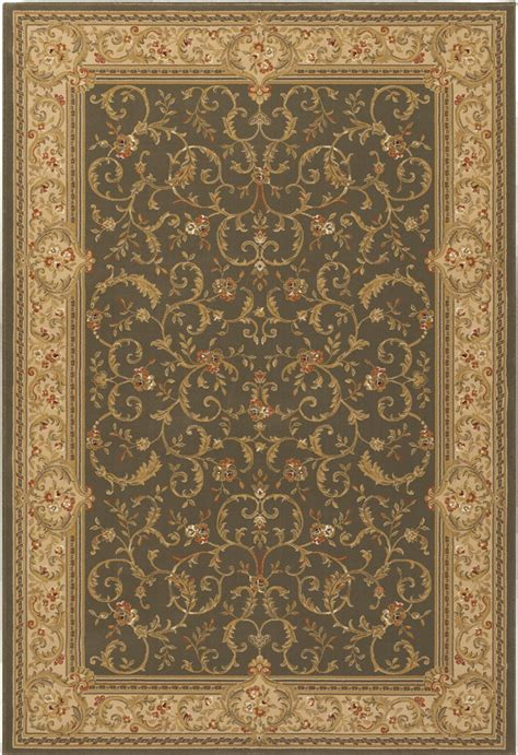 rug one imports rug one imports ltd oxford 6564