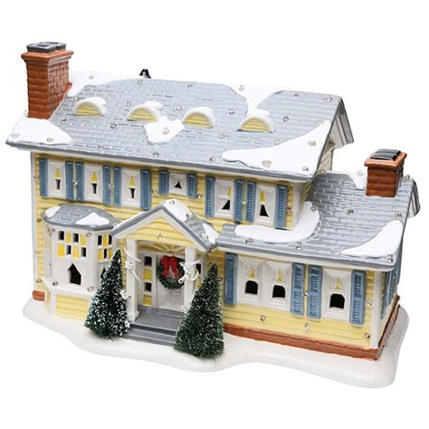 national loon lights griswold house lights 28 images griswold house in