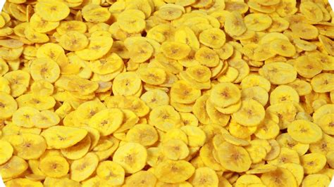 banana chips wallpaper banana chips recipe in malayalam youtube