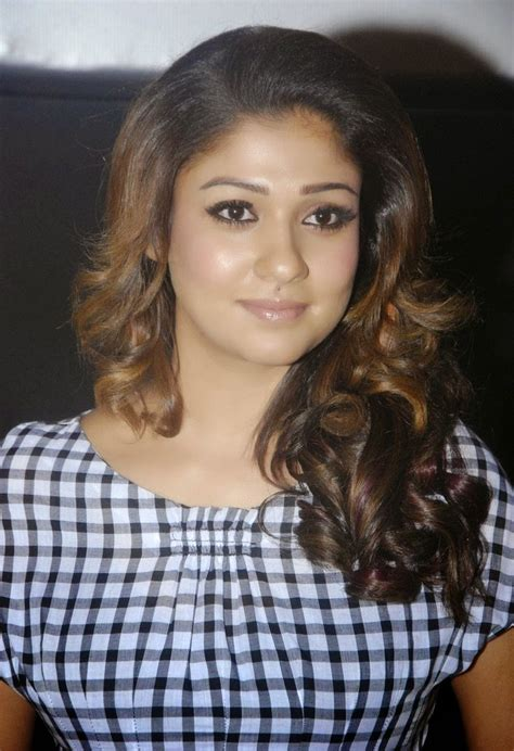 tamil actress curly short hairstyles tamil actress nayanthara latest stills nayanthara