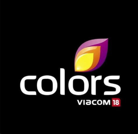 colors channel colors tv petition end channel colors tv