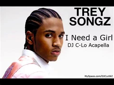 download mp3 bts i need girl 4 97 mb free trey songz i need a girl download mp3 mp3