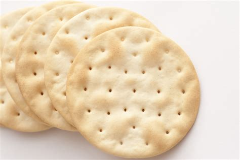 why crackers up of several crackers free stock image