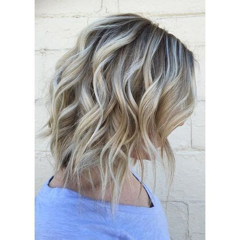 perfect shadow root on blonde hair 46 best beautiful bruenette images on pinterest