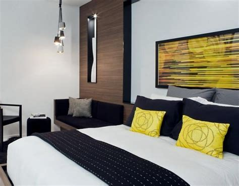 Bedroom Decoration by Bedroom Design Archives Bukit