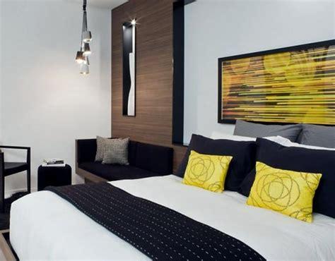 Galerry interior design ideas for master bedroom