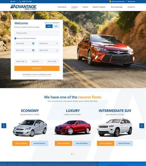 best site for car reviews alamo rent a car official site html autos weblog