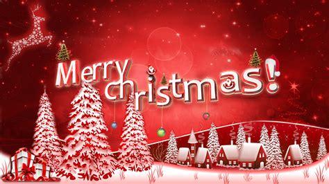 wishing   merry christmas happy  year hsbcamps