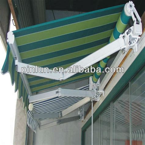 cheap awning fabric wholesales cheap outdoor awning fabric buy awning fabric