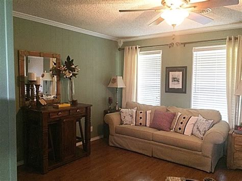 curtain colors for white walls what color curtains with off white walls curtain