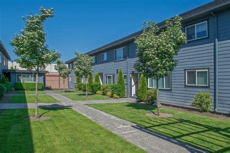 Apartment Communities Arbor Arbor Place Apartment Homes Rentals Auburn Wa