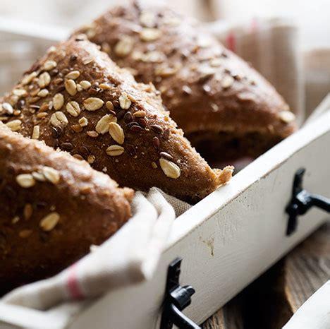 Brot Tontopf Unglasiert by H 246 Reder Beck Frischhalte Tipps