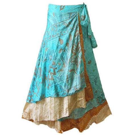 sari silk wraps on pinterest wrap skirts saris and silk sari silk wrap skirt skirts yarns and discount codes