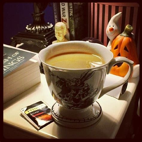 best tea before bed 38 best images about twinings tea on pinterest herb pots