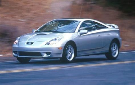 toyota celica gt 2000 used 2002 toyota celica for sale pricing features