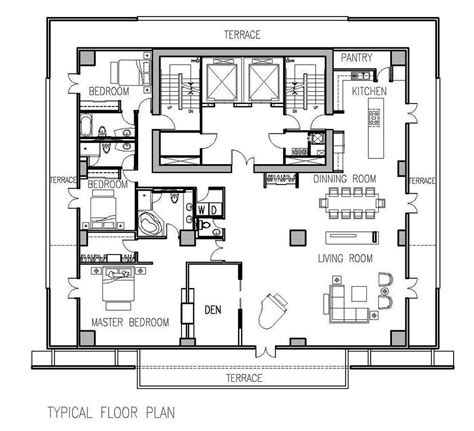 how to show electrical outlets on floor plan how to show electrical outlets on floor plan how to