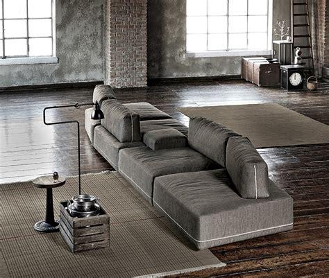 divani e poltrone design divani e poltrone casa design arredamenti design di