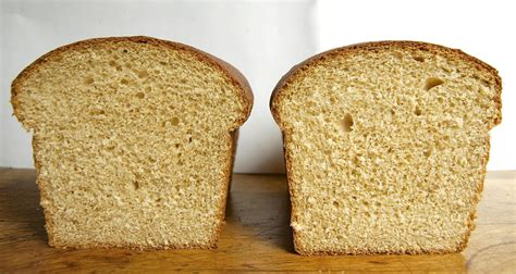 bread for all the how to substitute bread flour for all purpose flour flourish king arthur flour