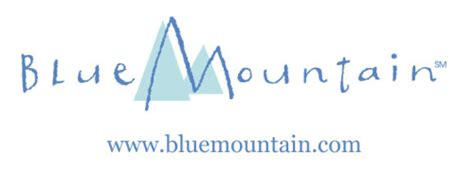 Blue Mountain Gift Cards - happy mother s day from blue mountain com custom greeting cards just for mom mom
