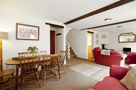 Dorset Self Catering Cottages by Dorset Self Catering Holidays Harvesters Cottage Doles