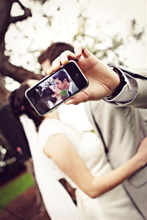 Hilarious Wedding Photography ? Creative Wedding