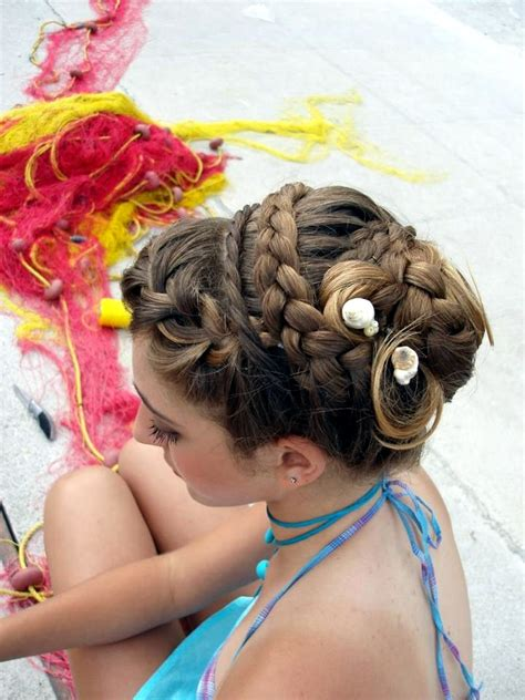 halloween goddess hairstyles 94 best images about halloween on pinterest greek