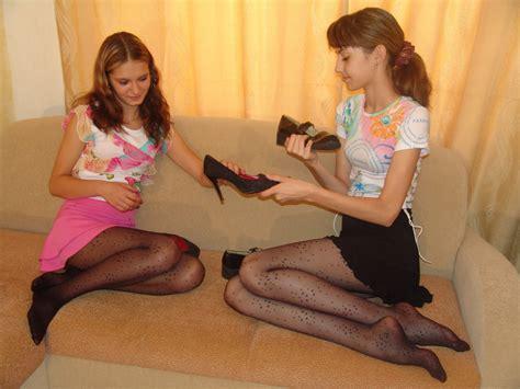 teen pantyhose teens in nylons sexy teen pinterest sexy teens and teen
