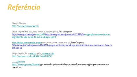 design thinking google design thinking para startups aprenda a aplicar o seu