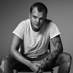 avicii bio avicii birthday real name family age weight height