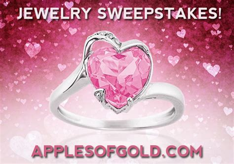 Jewelry Sweepstakes - jewelry sweepstakes 2018 style guru fashion glitz glamour style unplugged