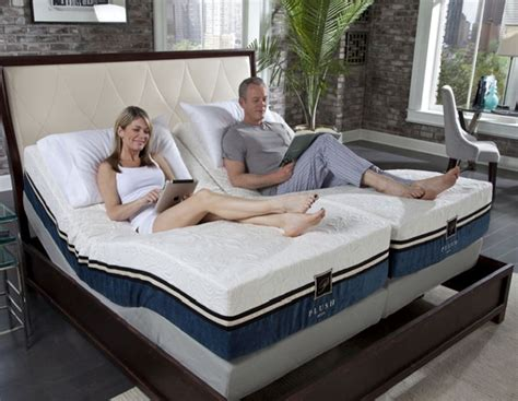 benefits   split king mattress plushbeds green sleep blog