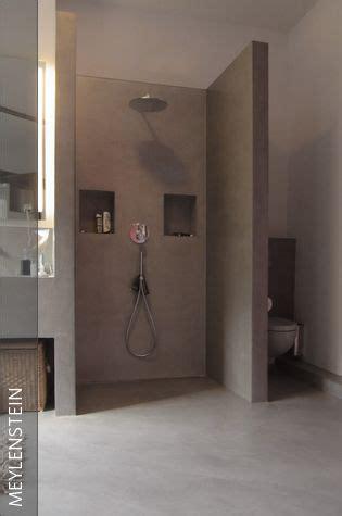 Kleines Bad Mit Offener Dusche by Die Besten 17 Ideen Zu Badewanne Mit Dusche Auf