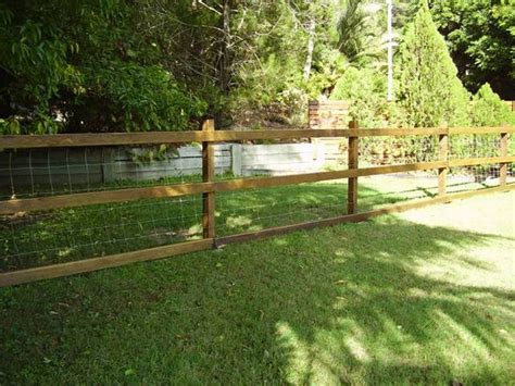 fence for sale fence wire for sale peiranos fences fence wire how to choose wire
