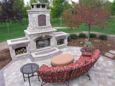 outdoor fireplace houston tx photo gallery cheap outdoor fireplaces fireplaces