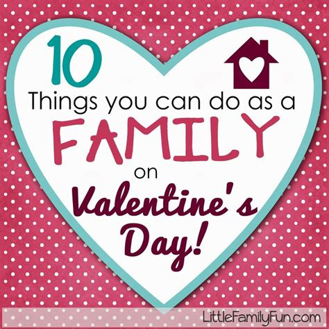 family valentines day ideas 174 best healthy valentine s day images on pinterest